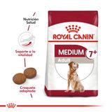 Alimento-Royal-Canin-para-Perro-Medium-Adulto--7-15-Kg-foto-2.jpg