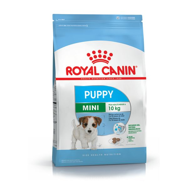 Alimento-Royal-Canin-para-Perro-Mini-Puppy-7.5-Kg