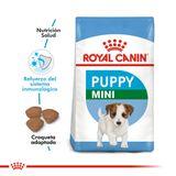 Alimento-Royal-Canin-para-Perro-Mini-Puppy-7.5-Kg-foto-2.jpg