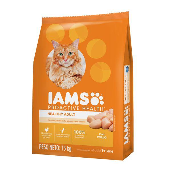 Iams-Gato-Chicken-15-Kg-121012.jpg