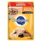 Pouch-Pedigree-Pollo-para-Perro-Adulto-100Gr-135045.jpg