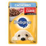 Pouch-Pedigree-Carne-para-Perro-Cachorro-85-Gr-135046.jpg