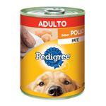 Lata-Pedigree-Pollo-para-Perro-Adulto-340Gr-135048.jpg