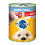 Lata-Pedigree-Carne-para-Perros-Cachorros-340Gr-135049.jpg