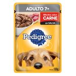 Pouch-Pedigree-Carne-para-Perro-Adulto-7--100-Gr-135061.jpg