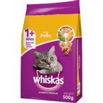 Whiskas-Pollo-y-Leche-500-Gr-145015.jpg