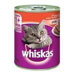 Lata-Whiskas-para-Gatos-Adultos-Carne-340Gr-145052.jpg