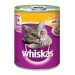 Lata-Whiskas-para-Gatos-Adultos-Pollo-340Gr-145054.jpg