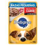Pouch-Pedigree-Adulto-Pequeño-100-Gr-400168.jpg