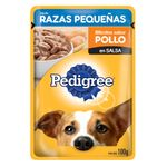 Pouch-Pedigree-Adulto-Pollo-Raza-Pequeña-100-Gr-400169.jpg