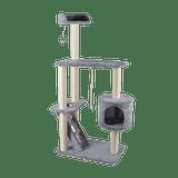 Rascador-Multi-espacio-128cms