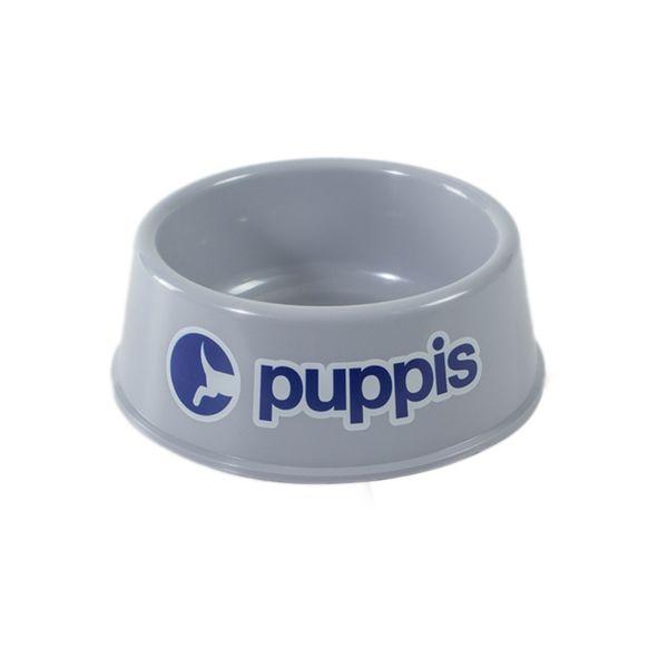 Comedero-Puppis-Gris-Comedero-Puppis-Gris-269225.jpg