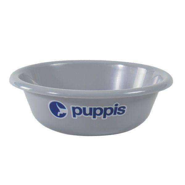 Comedero-para-Gatos-Puppis-Gris-Comedero-Puppis-Gris-269226.jpg