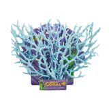 Adorno-Pennplax-Coral-Stag-Azul-y-Blanco-102
