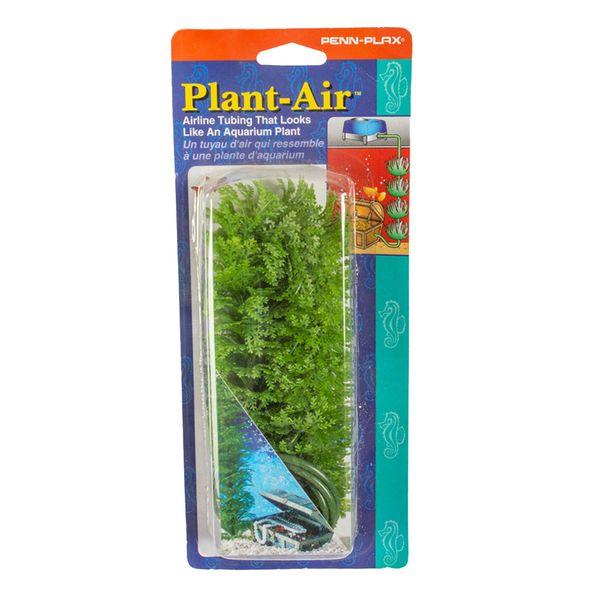 Plant-Air-Pennplax-Plastica-106