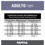 Placa-Fawna-Adultos-Light_Mesa-de-trabajo-1-copia-9
