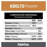 Placa-Fawna-Adultos-Pequeños_Mesa-de-trabajo-1-copia-8