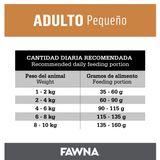 Placa-Fawna-Adultos-Pequeños_Mesa-de-trabajo-1-copia-9