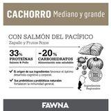 Placa-Fawna-Cachorros-Medianos-y-Grandes_Mesa-de-trabajo-1-copia-7