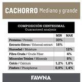 Placa-Fawna-Cachorros-Medianos-y-Grandes_Mesa-de-trabajo-1-copia-8