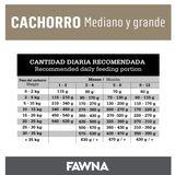 Placa-Fawna-Cachorros-Medianos-y-Grandes-05