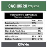 Placa-Fawna-Cachorros-Pequeños_Mesa-de-trabajo-1-copia-8