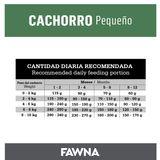 Placa-Fawna-Cachorros-Pequeños_Mesa-de-trabajo-1-copia-9