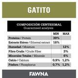 Placa-Fawna-Gatitos_Mesa-de-trabajo-1-copia-8