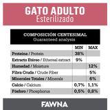 Placa-Fawna-Gato-esterilizado_Mesa-de-trabajo-1-copia-8