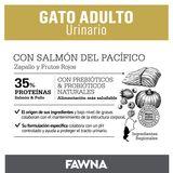 Placa-Fawna-Gato-Urinario_Mesa-de-trabajo-1-copia-7