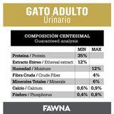 Placa-Fawna-Gato-Urinario_Mesa-de-trabajo-1-copia-8