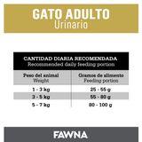 Placa-Fawna-Gato-Urinario_Mesa-de-trabajo-1-copia-9