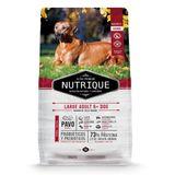Alimento-Nutrique-Perro-Adulto-6--Raza-Grande-3-kg-163043.jpg