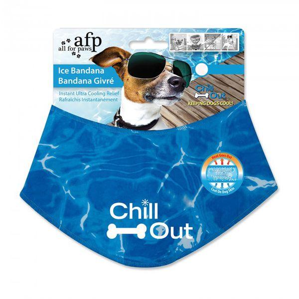 Bandana-AFP-Chill-Out-S-212011.jpg