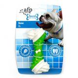 Juguete-Dental-AFP-Chew-Bone-212032.jpg