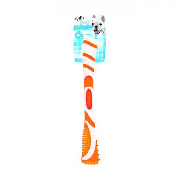 Juguete-Dental-AFP-Chew-Futuristick-212034.jpg