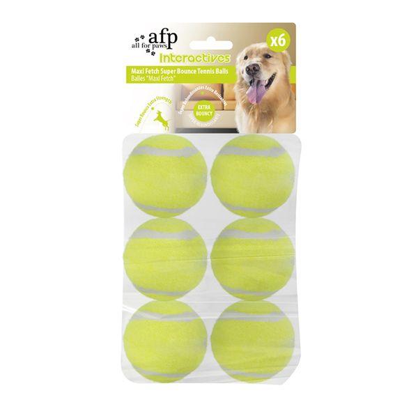 Pelota-de-Tennis-AFP-Pack-x6-212038.jpg