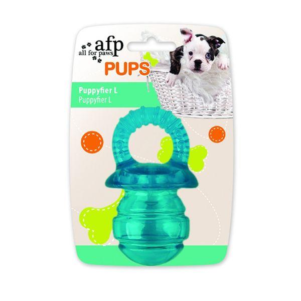 Chupete-AFP-Puppyfier-Turquesa-L-212060.jpg