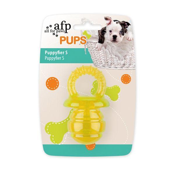 Chupete-AFP-Puppyfier-Amarillo-S-212061.jpg