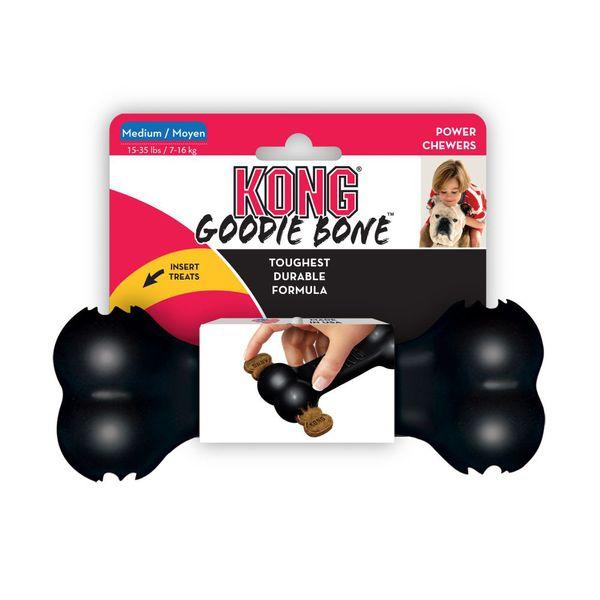 Juguete-Kong-Extreme-Goodie-Bone-L-224285.jpg