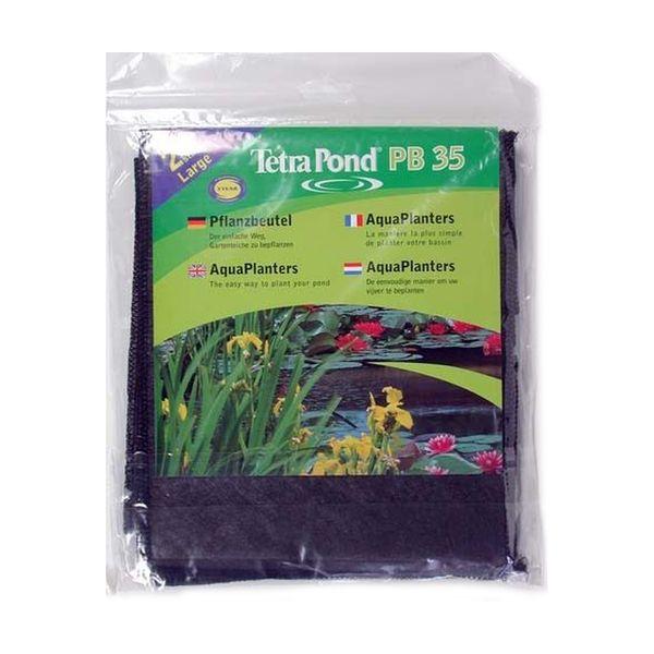 Bolsa-Protectora-Tetra-Pond-35-232155.jpg