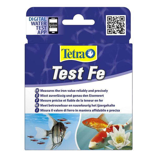 Test-Hierro-Tetra-Kit-232160.jpg
