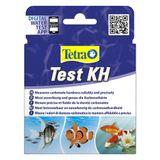 Test-Tetra-KH-232162.jpg