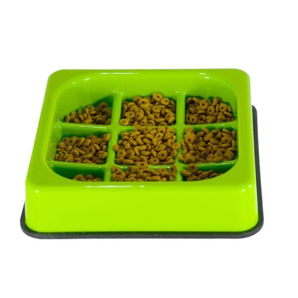 Comedero-M-Pets-Waffle-Comelento--Comedero-M-Pets-Waffle-Comelento-237711.jpg