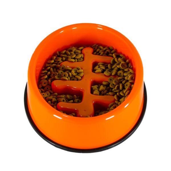 Comedero-M-Pets-Fishbone-Comelento-Naranja-237712.jpg