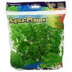 Aqua-Plants-Pennplax-Pack-x6-20-cm-251148.jpg