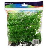 Aqua-Plants-Pennplax-Pack-x6-20-cm-251148-2.jpg