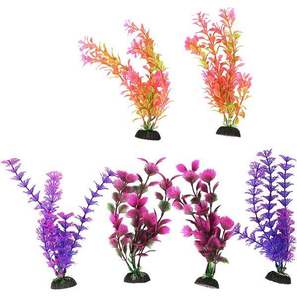 Aqua-Plants-Pennplax-Pack-6U-20-cm-251149.jpg