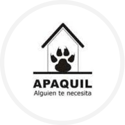APAQUIL